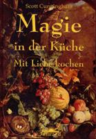 magie_kueche_kopie