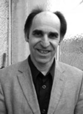 Avatar of Hans Arthur Schmid
