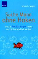 mann_haken