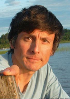 Dr. Pablo Andrés Alemany