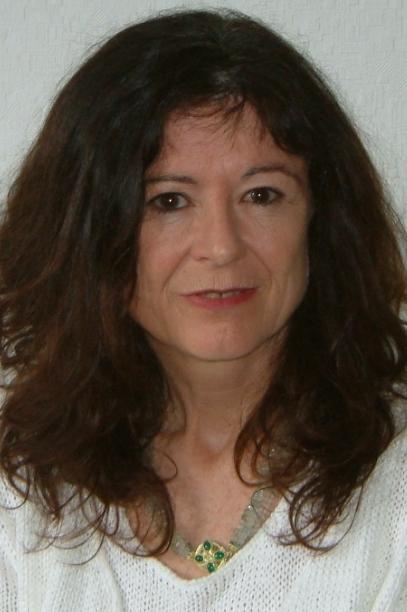 Mariet Wijnen