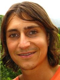 Avatar of Mario Czaplewski