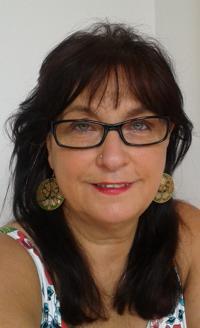 Marita Rosowski