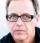 Markus Klepper