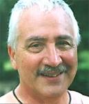 Avatar of Sir Martin Brofman, Ph.D.