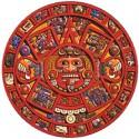 maya-kalender-rot