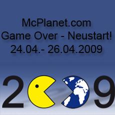 mcplanet