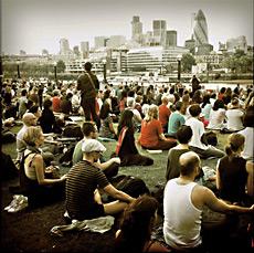 meditation-mob