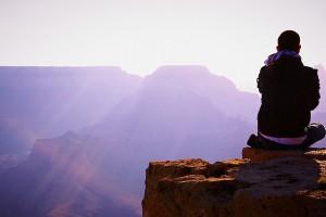 meditation-selbsterforschung