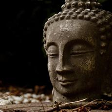 meditation_6