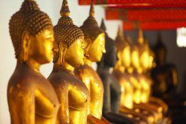 meditationpaul-prescott-fotolia