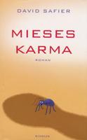 mieses_karma_kopie