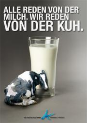 milch-plakat