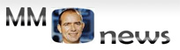 MMNews Logo