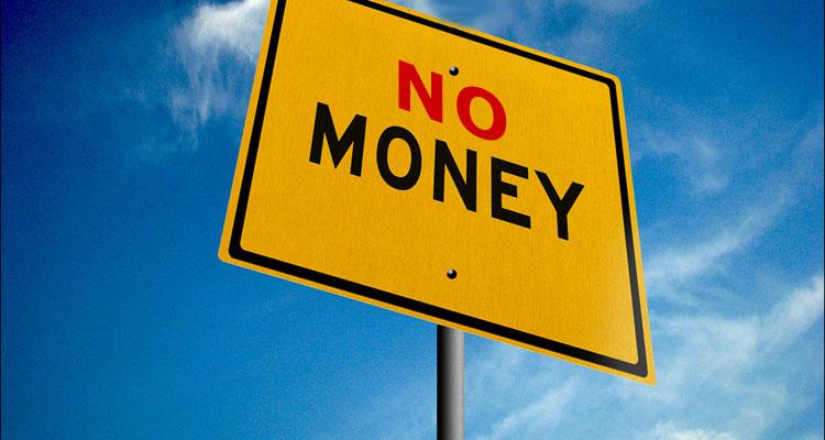 money-flickr-ueberarbeitet