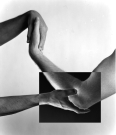 myoreflex-behandelndehande