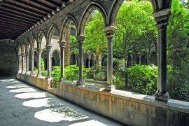 mystik-kloster