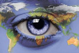 Der Begriff Nachhaltigkeit ist der Abnutzung wehrlos ausgeliefert