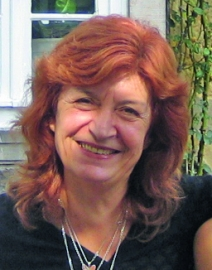 Avatar of Andrea Hoberg