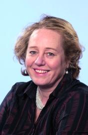 Cornelia Titzmann
