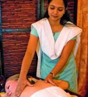naik-massage