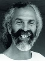 Avatar of Yogi Andre ji