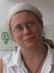 Nora Amala Bugdoll