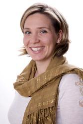 Nora Sophie Köhler
