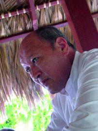 M. Norbekov