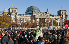 occupy-berlin1