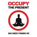 occupy-the-present