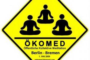 oekomed_belin_bremen