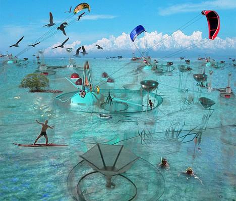 open-sailing-life
