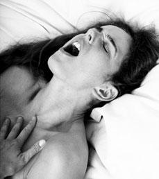 Oldie Weibliche Ejakulation Porno videos, Weibliche
