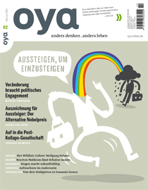 oya2-cover