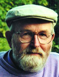 Avatar of Anupam Hartmut Müller