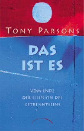 Parsons_Buch.jpg