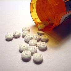 pillen-gehirn-doping