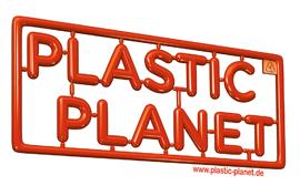 plastic_farbe