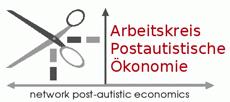 post-autistische-__konomie