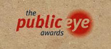 public-eye-awards