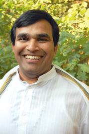 Sri Sivan Namboothiri