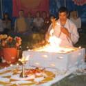 puja-ritual