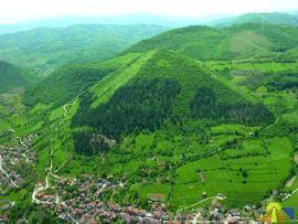 pyramiden-bosinien