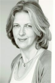 Avatar of Susanne Pries