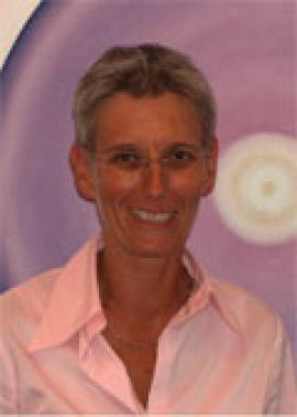 Dr. med. Kerstin Schwabe