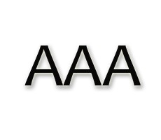 rating-agentur