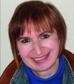 Avatar of Anna Bahlinger