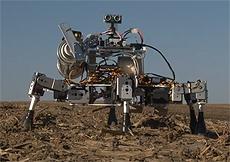 roboter-bauern