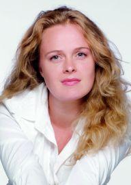Rebecca Rosing